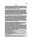 Original writing short story essay