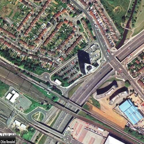 Are congestion zones a good idea essay