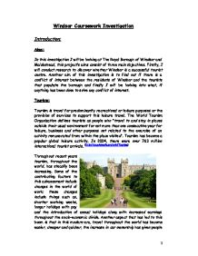 Geography Bangladesh Coursework   GCSE Geography   Marked by