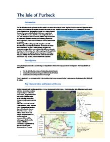 gcse geography ocr coursework A secondary school revision resource for gcse geography on the topic of  geographical skills, like map reading and interpreting photographs.