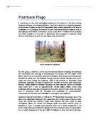 hurricane katrina 6 essay Report on hurricane katrinahurricane katrina was one of the most dangerous hurricanes to may 13, 2018, from .