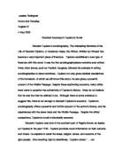 Divine wind essay