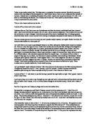 Aung San Suu Kyi Short Essay Essay Comparing Night And Life Is Beautiful Sample Nursing Essays also Suicide Prevention Essay Essay Comparing Night And Life Is Beautiful Essay Academic Writing  Purdue Essay Example