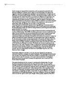 power base essays