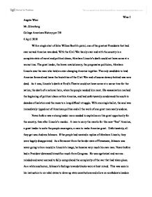 I need help with my critical essay from a teacher?