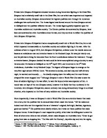 extended essay women gcse history marked by teachers com simpson essay