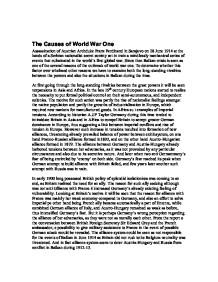 Best essay writer websites