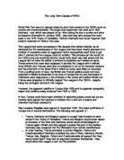 Altburg ru/baf/5-paragraph-essay-about-dogs html