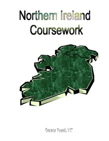 history ireland coursework People searching for irish history degree program and course information found the following related articles, links, and information useful.