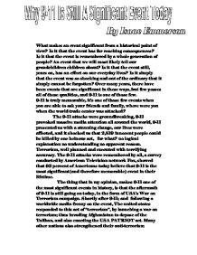 Atomic Bomb Essay Help!!!!!?