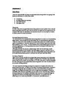 manual billing system problems A sample hotel management system project documentation uploaded by guest files outlines storage 223 problems in the manual system 2.