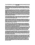 ict in the local community essay