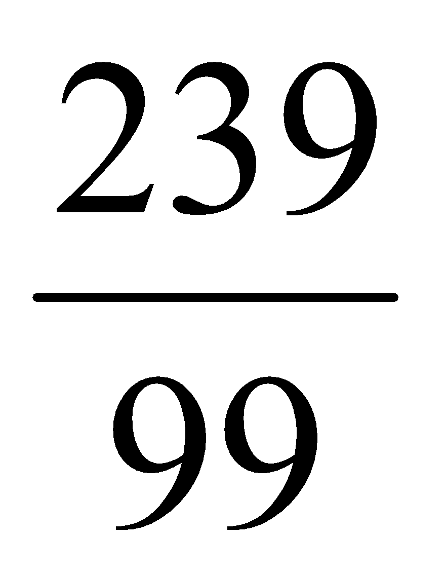 image33.png