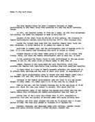 Ap computer science essay questions