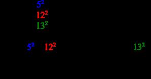 image07.png