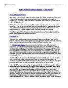 astronomy gcse coursework b4