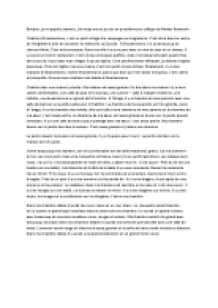 sample resume for collection specialist attached here is my resume a level french essay writing memrise