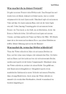 Argumentative Essay College My Hobby Gardening English Essay Pdf Taleem Tutor Psjds Limdns Org Example  Of It Resume Resume Descriptive Essay About Nature also Sample Essay Argumentative Custom Essay Services  Find Legit Custom Paper Writers Online  Abstract Essay