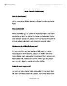 Ny bar essays scaled