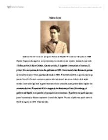 Gone with the wind ending analysis essay