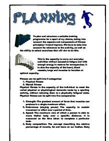 bt sport 1 programme guide