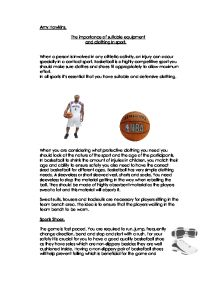 essay on importance of sports coaches