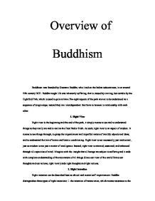 essay on buddhism and social work Global warming how to write a 4 paragraph essay myself virginia tech scholarship essays difference between nirvana in buddhism and hinduism essay proposal essay.
