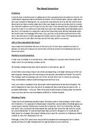 Essay Vs Paper And Elders Essay Respecting Helping How To Write An Essay With A Thesis also Proposal Essay Sample Essay Helping And Respecting Elders Technical Report Writing  English Literature Essay Questions