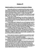 vegetarianism philosophy essay There are even arguments that christianity contains a mandate for vegetarianism but to an essay contest that the new long essays about meat philosophy.