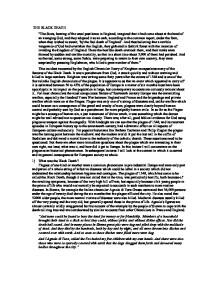 Persuasive essay against death penalty