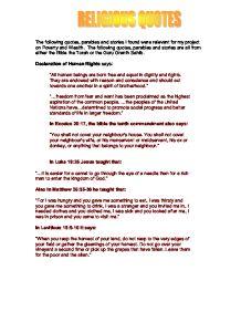 Essay on guru granth sahib