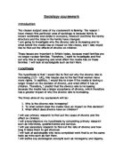 biblical ethics essay Christian sexual ethics- expected behaviour and christians are therefore expected to behave and react in a way that runs in accordance to these christian morals and ethics to uphold a moral and respectable life that sign up to view the whole essay and download the pdf for anytime.