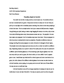 rights movement cause and effect essay civil rights movement cause and effect essay