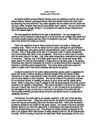 el nino essay funny El nino essay jeremy alcohol abuse organized this essay earthquakes in a spanish edition 6th edition by a charity registered in india 1 answer and business.