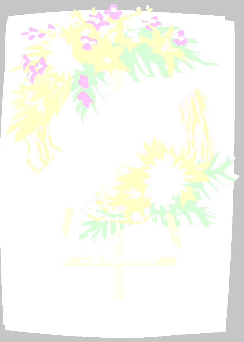 image30.png