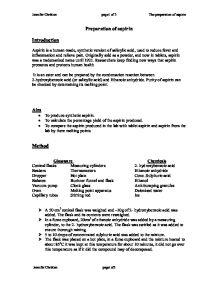 School of graduate studies mcmaster thesis