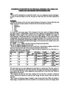chemistry ia electrolysis of metal sulphate solutions essay