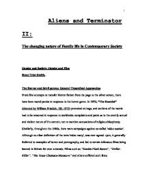 ivan denisovich essay questions