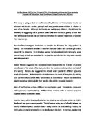 outline and evaluate functionalist views of Hello there, i am new to teaching sociology this year and was wondering if anyone had a model essay answer for assess the usefulness of functionalist theories in.