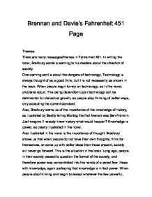Cheap Term Paper Writing Service What Is The Thesis Statement In An  Essay On Fahrenheit Theme Sentence One More Essay Type For A Fahrenheit  Essay Can Be In