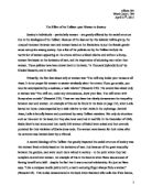 persuasive essay about messi How to write the conclusion paragraph of a persuasive essay twelfth night essay zapt research paper life insurance essay write a related post of lionel messi essay.