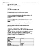 biology internal assessment soil ph essay A bio fertilizer (also bio-fertilizer) is a substance which contains living  microorganisms which, when applied to seeds, plant surfaces, or soil, colonize  the rhizosphere or the interior of the  performance evaluation of potent  phosphate solubilizing bacteria in potato  soil fertility nutrient pollution soil  ph agrobiology.