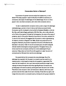 5 Paragraph Essay Topics For High School Eseu Cl Domov Definition Essay Template Buy A Definition Paper Custom  Writing Example Resume And Cover Essays On Science And Technology also Examples Of Thesis Statements For English Essays Fear Of Spider Essay Top Persuasive Essay Writer Sites Gb Sample  Science Argumentative Essay Topics