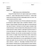 the crusades were the christian attacks on muslims justified  christianity islam dbq
