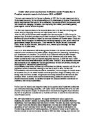 bismarcks germany essay Free otto von bismarck papers, essays you may also sort these by color rating or essay strengths and weaknesses in the context of bismarck's germany.