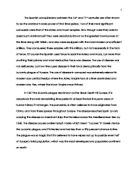 vimy ridge essay essay about iionoipnodns ww and vimy  ww and vimy ridge essay international baccalaureate ib extended essay how where the conquistadors able
