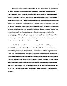 should i purchase college thesis Graduate double spaced US Letter Size Editing Vancouver 22 pages