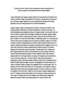 essay questions on crime and punishment example thesis statement essay