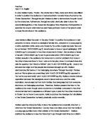 essay orders