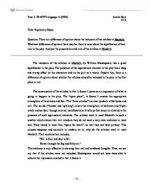 Expository essay wikipedia